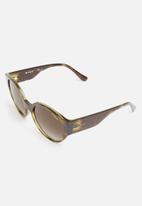 Vogue - Vogue V05245S sunglasses - brown