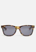 Vans - Spicoli 4 shades - brown