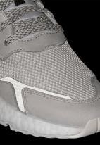 adidas Originals - Nite Jogger - crystal white / ftwr white