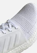 adidas Performance - UltraBOOST 19 - ftwr white / core black