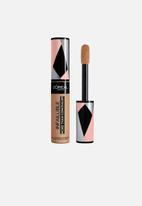 L'Oreal Paris - Infallible more than concealer - amber 332