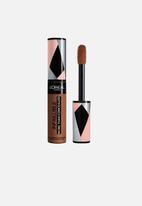 L'Oreal Paris - Infallible more than concealer - cocoa 339