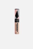 L'Oreal Paris - Infallible more than concealer - fawn 323
