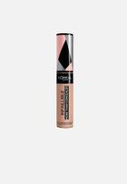 L'Oreal Paris - Infallible more than concealer - biscuit 328