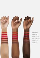 L'Oreal Paris - Rouge signature - I speak up
