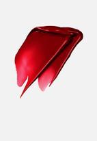 L'Oreal Paris - Rouge signature - I am worth it