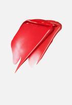 L'Oreal Paris - Rouge signature - I don't
