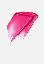 L'Oreal Paris - Rouge signature - I represent