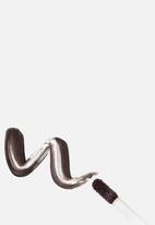 L'Oreal Paris - Unbelieva-brow - 105 brunette