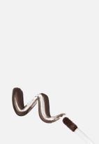 L'Oreal Paris - Unbelieva-brow - 108 dark brunette