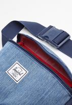 Herschel Supply Co. - Fourteen hip pack - blue