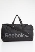 Reebok - Act core m grip - black