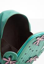 POP CANDY - Cactus bag - green