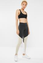 Reebok - Os lux tight - multi
