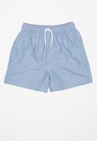 POP CANDY - Boys swimshort - pale blue