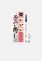 Benefit - Goof proof brow pencil - shade 2.5