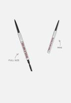 Benefit Cosmetics - Precisely, My Brow Pencil - Shade 2.5