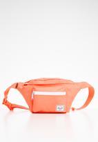 Herschel Supply Co. - Seventeen hip pack - coral