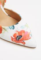Madison® - Stiletto heel - multi