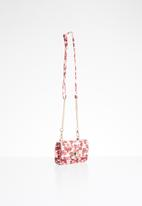 Call It Spring - Arroww waist bag -  multi