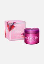 GLAMGLOW - BERRYGLOW Probiotic Recovery Mask - 75ml