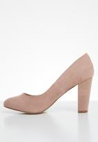 Madison® - Idah court - pink