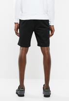 Billabong  - Carter stretch walkshort - black