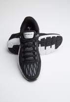 Under Armour - Ua w charged rogue - black & white