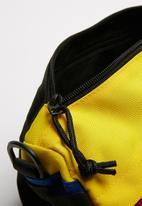 Superbalist - Cooper waistbag - multi