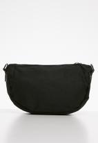 Superbalist - Cooper waistbag - black
