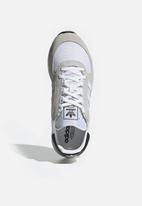 adidas Originals - Vintage BOOST - ftwr white & core black