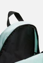 Nike - Nike elemental back pack - blue