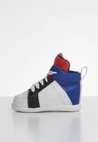 shooshoos - Townhopper sneaker - multi