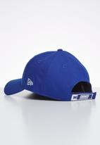 New Era - 9Forty NFL The League New York Giants - blue