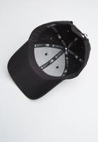 New Era - Essential 9Forty Manchester United FC - black
