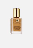 Estée Lauder - Double wear stay-in-place makeup spf 10 warm crème 3w