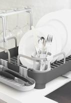 Umbra - Holster dish rack - grey