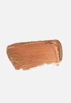 W7 Cosmetics - I love candy lip gloss - fudged up