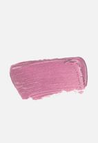 W7 Cosmetics - I love candy lip gloss - gimme some sugar
