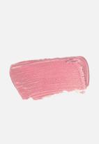 W7 Cosmetics - I love candy lip gloss - blowin bubbles