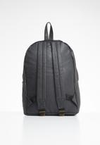 Typo - Austin backpack - black