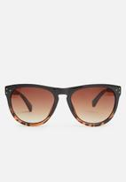 Vero Moda - Donna sunglasses - brown