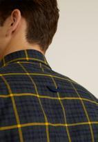 MANGO - Angelica shirt - multi