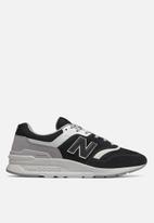 New Balance  - 997 - Essentials