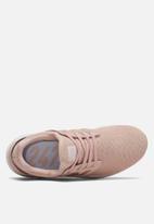 New Balance  - Ws247ce - pink