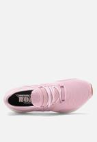 New Balance  - Wroavko - fresh foam roav - himalay pink