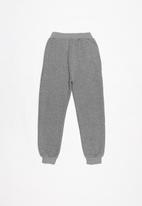 POP CANDY - Boys joggers - grey