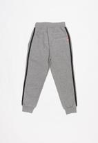 POP CANDY - Boys joggers - grey