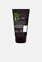 L'Oreal Men Expert - Pure charcoal face wash - 100ml