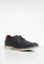 Call It Spring - Umoellan formal shoe - navy